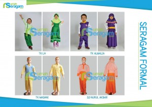 katalog-seragam-formal-01